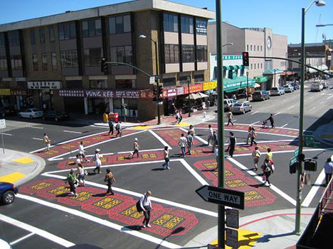 diagonal-crosswalks-01
